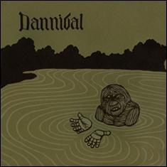 Dannibal_web