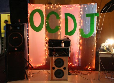 OCDJ_web
