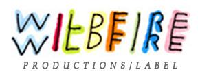 marker_prod-label-logo